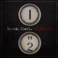 Clark, Brandy