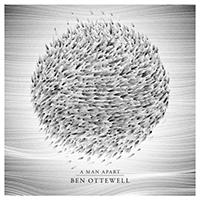 Ottewel, Ben