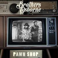 Brothers Osborne (USA)