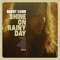 Cobb, Brent