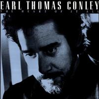 Conley, Earl Thomas