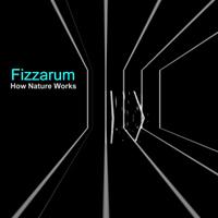 Fizzarum