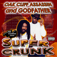 Oak Cliff Assassin