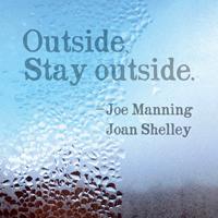 Shelley, Joan