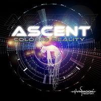 Ascent (SER)