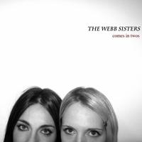 Webb Sisters
