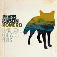 Pharis & Jason Romero