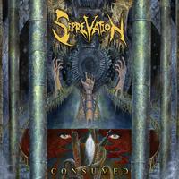 Seprevation