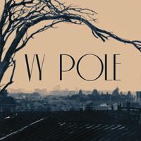 Vy Pole