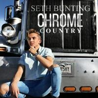 Bunting, Seth