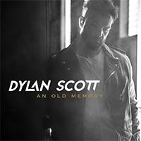 Scott, Dylan