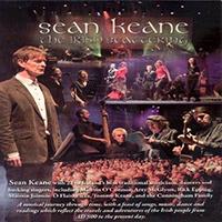 Keane, Sean