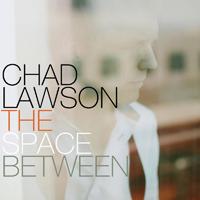 Lawson, Chad
