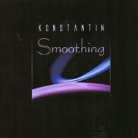 Klashtorni, Konstantin