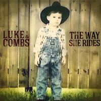 Combs, Luke