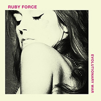 Force, Ruby