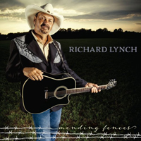 Lynch, Richard