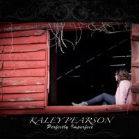 Pearson, Kaley