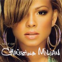 Milian, Christina