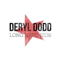 Dodd, Deryl