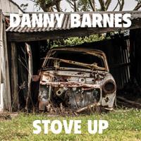 Barnes, Danny