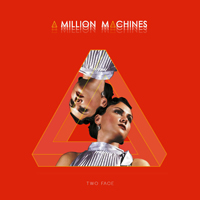 A Million Machines