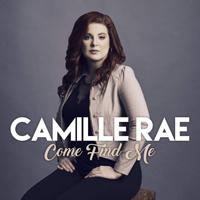 Rae, Camille
