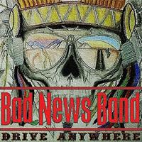 Bad News Band