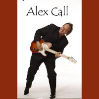 Alex Call