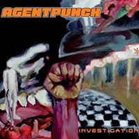 Agentpunch
