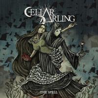 Cellar Darling