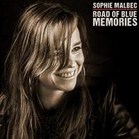 Malbec, Sophie
