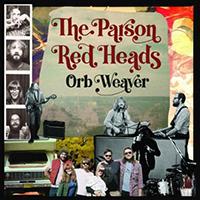 Parson Red Heads