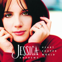 Andrews, Jessica