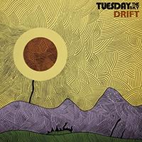 Tuesday The Sky