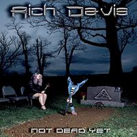 Davis, Rich