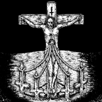 Christ Dismembered