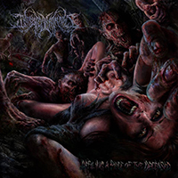 Infested Entrails