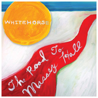 Whitehorse (Can)