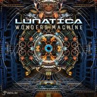 Lunatica (SPA)