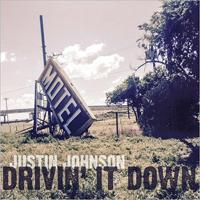 Johnson, Justin