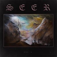 Seer (CAN)