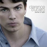 Bucaro, Clarence