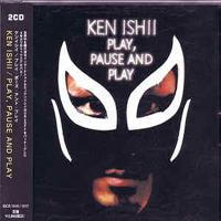 Ishii, Ken