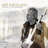 Kollman, Jeffrey