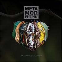 Metamorphunk