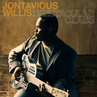 Willis, Jontavious