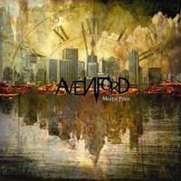 Avenford