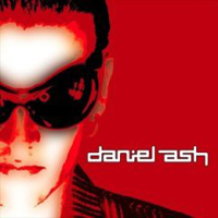 Ash, Daniel
