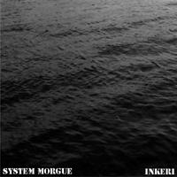 System Morgue